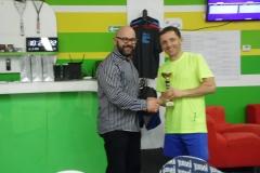 Czwartkowa_liga_runda_zimowa_final13